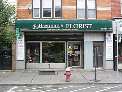 Chillicothe Floral, your flower shop in Chillicothe